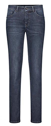 MelanieStraight Jeans Mac Femme D876 TwPZlkiuOX