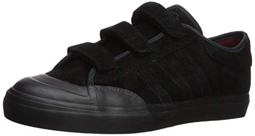 adidas Originals Mens Matchcourt CF Running Shoe