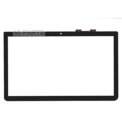 DYYSELLS E30=Toshiba L50-B=Big Box-6 Black Asus Padfone 2 II A68 LCD, Touch Screen Digitizer Glass Replacement Part
