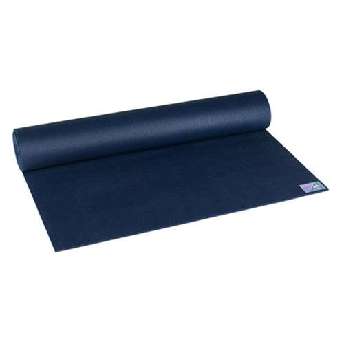 Jade Harmony Environmentally Friendly Yoga Mat - XW (Longer ...