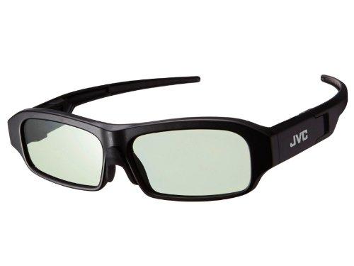 Victor JVC projector dedicated 3D glasses PK-AG3 International Version