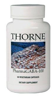 PharmaGABAMC-100