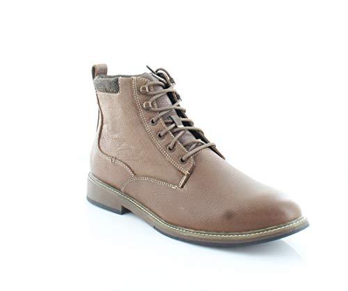 Dr. Scholl's Men's Chief Mid Shaft Boots Calf