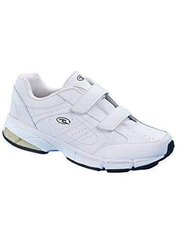 Dr Scholl's Walking Sneaker