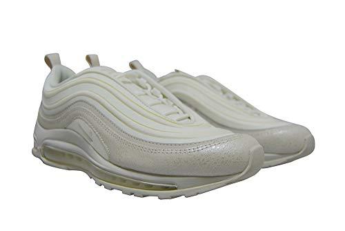 Chaussures Se White Running Max Air Tition Mtlc 100 W summit 97 Ul Femme De '17 Comp Nike Multicolore fHx0qw