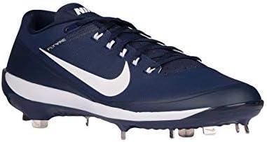Amazon.com | Nike Men's Max Air Clipper '17 Baseball ...