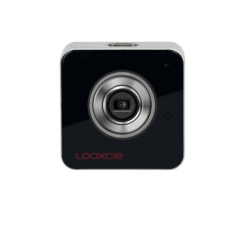 Looxcie-3-Streaming-and-Recording-POV-Camera-Retail-Packaging-Black