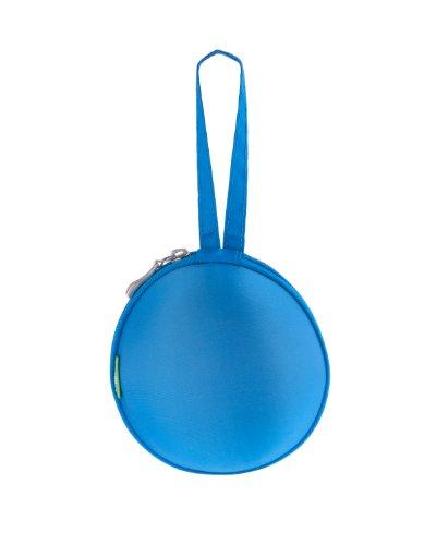 Baggallini Luggage Sphere Bag