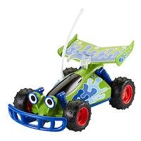 Rc Toy Story Car Uk