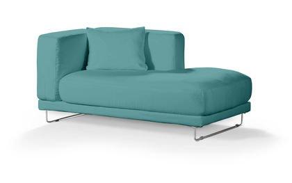 Funda para silla de IKEA tylösand chaise longue, a la ...