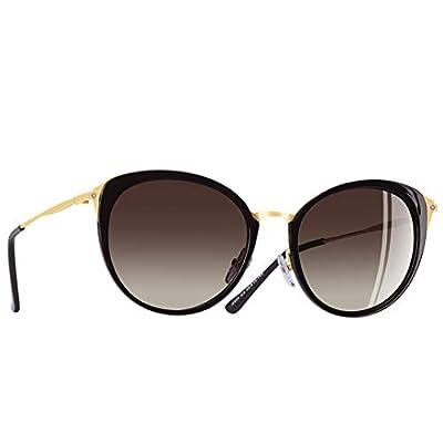 Polarized Sunglasses Women Fashion Ladies Cat Eye Sun Glasses Eyewear Goggles A131