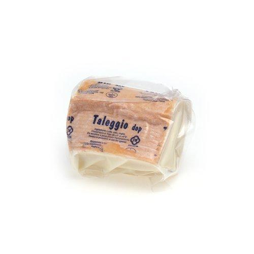 Taleggio Cheese