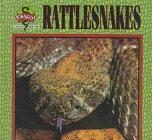 Rattlesnakes, Eric Ethan, 0836814312