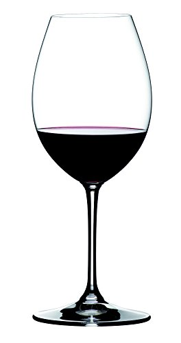 Cheap Riedel Vinum XL Syrah Glass, Set of 2