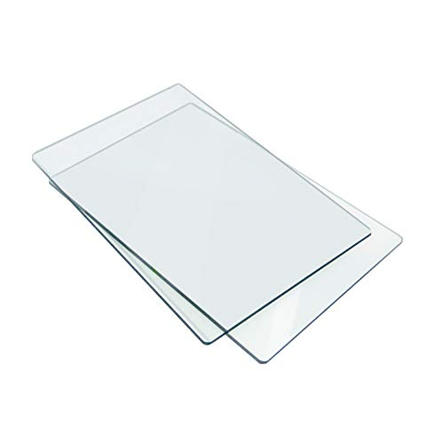 Sizzix Accessory Cutting Pads