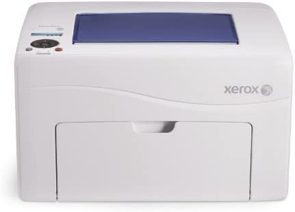 Xerox Phaser 6010V_N, Impresora, Color, A4: Amazon.es: Electrónica