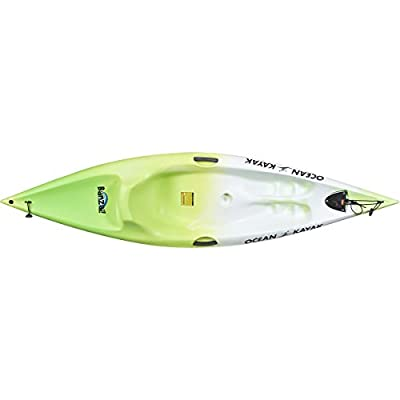 Ocean Kayak Ocean Kayak Banzai Kayak - Sit-On-Top by Ocean Kayak