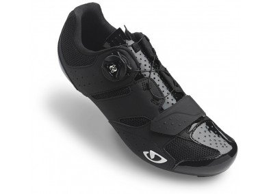 Giro Savix Cycling Shoes - Women's Black 41