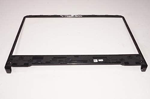 Compatible with 90NR00S0-R7B010 Replacement for Asus LCD Front Bezel FX505GT-BI5N7