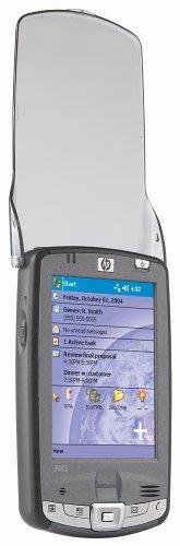 HP iPAQ hx2755 Pocket PC by HP