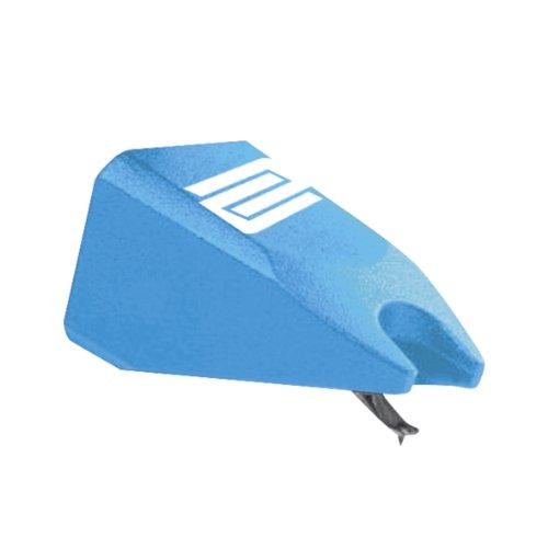Reloop Replacement Stylus for Concorde Blue Turntable Cartridge (STYLUS-BLUE) by Reloop