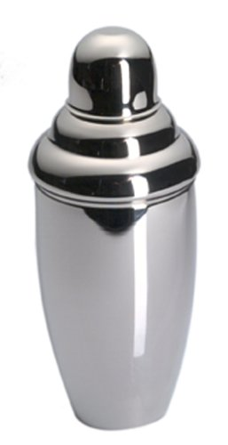 Oneida Cocktail Shaker