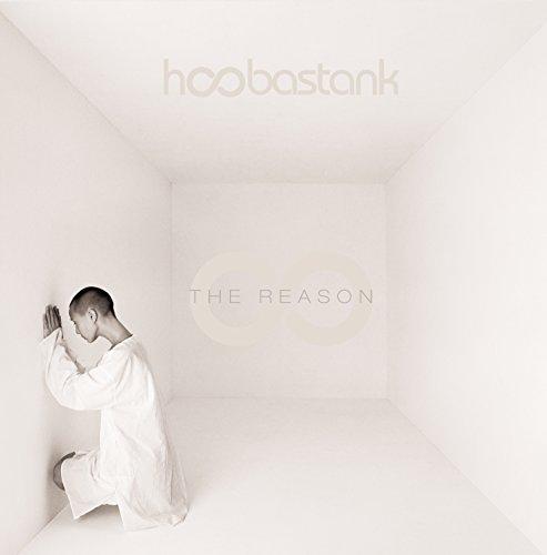 Hoobastank - The Edge [Disc 3] - Zortam Music