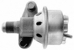 Standard Motor Products EGV263 EGR Valve Standard Ignition