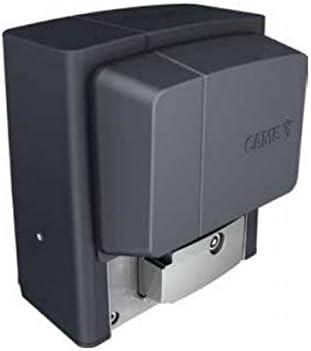 CAME BX704AGS Bx Motor de Puerta corredera 230 V 400 kg ex BX-74: Amazon.es: Bricolaje y herramientas