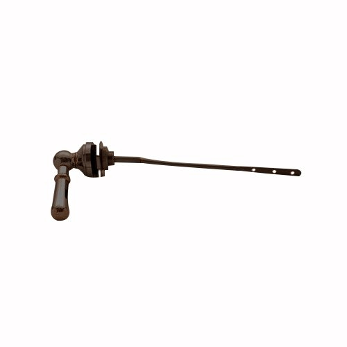 Jaclo 9147-ORB Toilet Tank Lever for Toto Mercer, Oil Rubbed Bronze by Jaclo