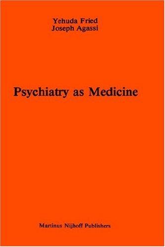 Download Psychiatry as Medicine: Contemporary Psychotherapies Pdf