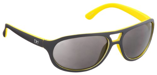 Dice Sonnenbrille, black carbon matt, D01385-3
