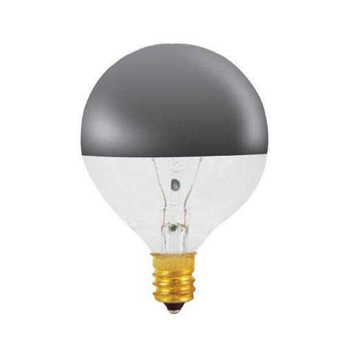 bulb g16 - 2