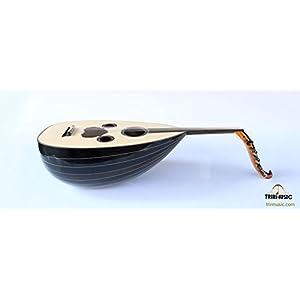 Arabic Instruments | Musical-Instruments Blog