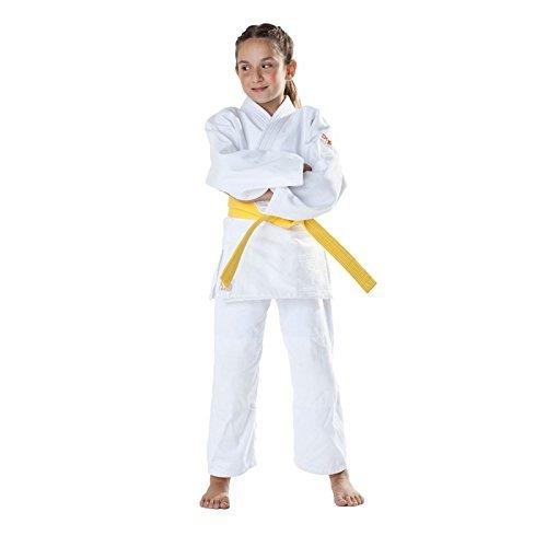 DAX Judogi Bambini Kids Judoanzug