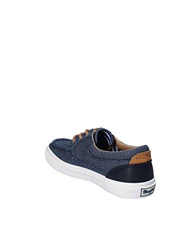 Wrangler WM181024 Sneakers Man Blue 42 cheap sale footlocker finishline Ag971t1V