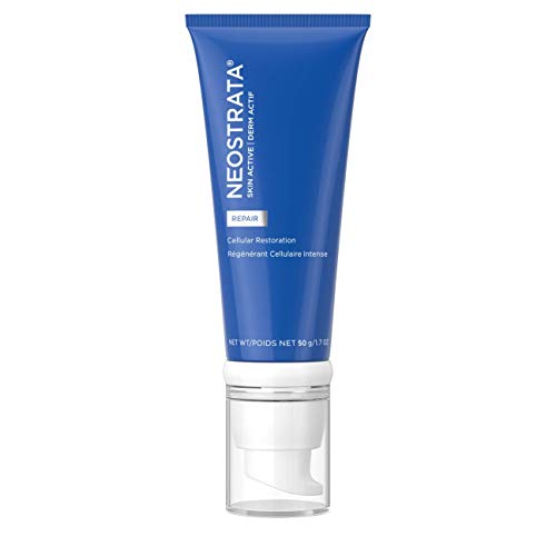 - NEOSTRATA SKIN ACTIVE Repair Cellular Restoration, 1.7 oz