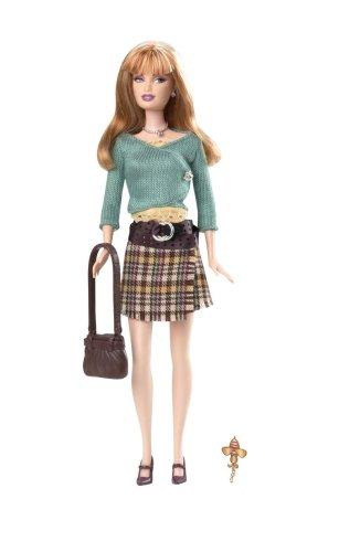 Barbie Diaries Raquelle