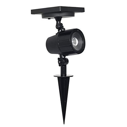 Westinghouse Solar Spot Lights Outdoor in US - 2