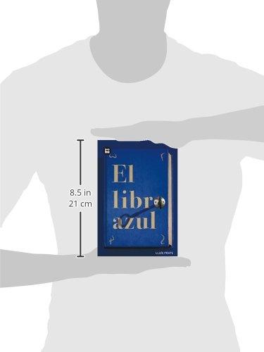 descargar libro azul 2019 gratis