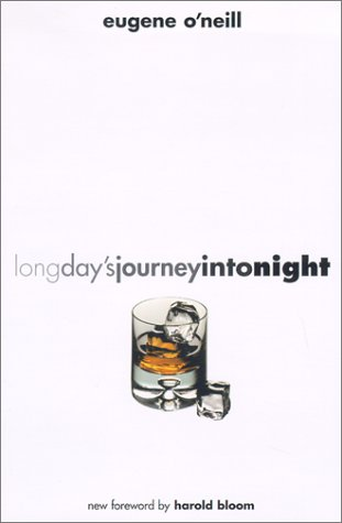 Long Day's Journey into Night: Second Edition (Yale Nota Bene)