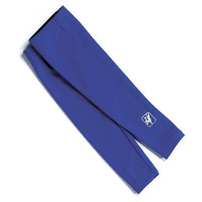 Giordana Super Roubaix Arm Warmers - Blue - GI-ARMW-SURO-BLUE (XS) (Knee Warmers Roubaix)