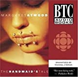 Download The Handmaid's Tale 2nd (second) edition Text Only in PDF ePUB Free Online