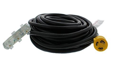 50 foot generator cord - 7