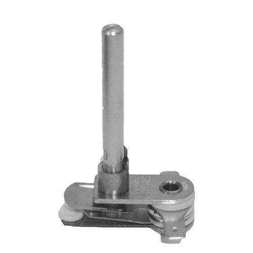 Star Mfg 2T-Y6368 Thermostat A222 W/Stem Temp 115-210 Star Hot Dog Steamer 178A 179A 180A 461253