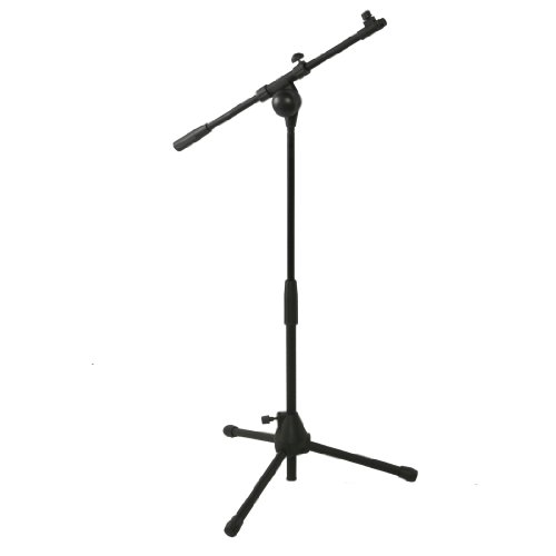 Mr Dj MS 300 Heavy Duty Microphone product image