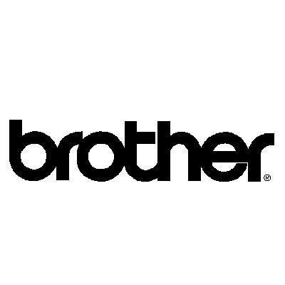 Brother BRTE1392 Exchange Service, 2 Year by Brother