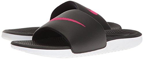 b1c3200783a596 NIKE Women s Kawa Slide Sandal