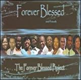 The Forever Blessed Project