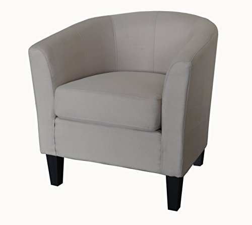 Accent Furniture Direct: Container Furniture Direct Madge Collection Barrel Back